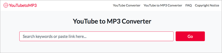 YouTube To MP3 Converter Keygen Key
