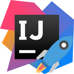 IntelliJ IDEA 2020 Crack Full Latest Version Download