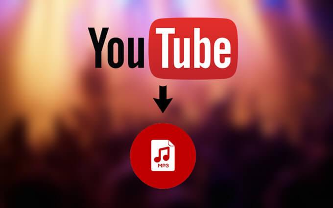 Free YouTube To MP3 Converter 4.3.47 Crack Mac