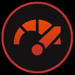 Game Fire Pro 6.6.3473 Crack + License Key 2021 Free [Latest]