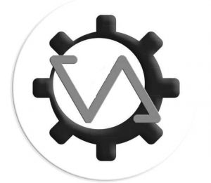 VoiceAttack 1.8.7 Crack Serial + Registration Key [2021] Latest Full Free