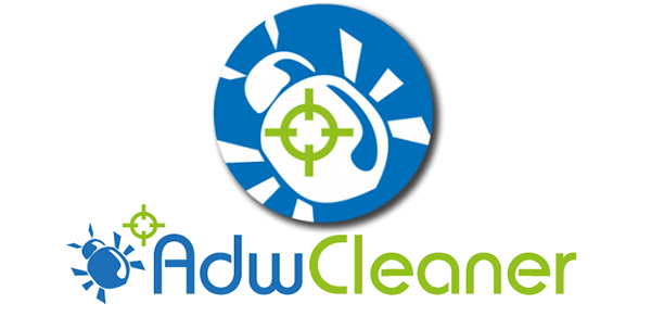 AdwCleaner 8.2.0 Crack + Serial Key Full Version Download 2021
