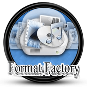 Format Factory 5.7.5 Crack With Serial Key Full Version (2021)