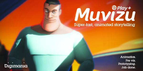 Muvizu Play 1.10 Crack + License Key Latest Version Download