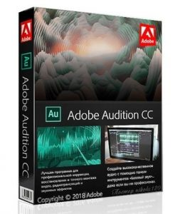 Adobe Audition CC 14.2.0.34 Crack 2021 Serial Key Free Download